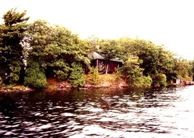 Rush Island2