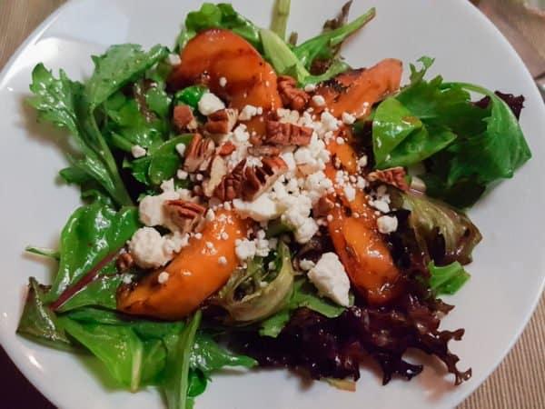 la-terrasse-salad