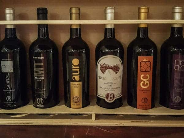 wine-of-bb