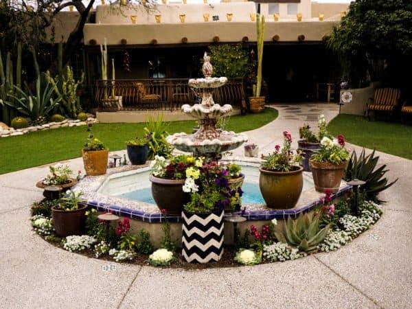 The Hacienda Del Sol Luxury Experience Gen X Traveler