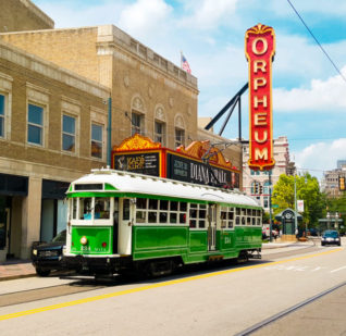 What To Do in Memphis Over a Long Weekend