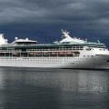 patagonia cruise